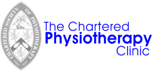 The Chartered Physiotherapy Clinic